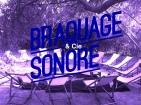 Braquage sonore & cie